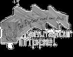Holzmanufaktur Trippel
